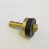 Standard 1/2 inch Tap Washer and Jumper - 62003210